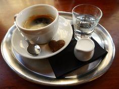 【黒部エリのNY通信】全米を席巻するバターコーヒーで、肉食女子ダイエットする!? | i-VoCE