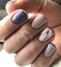50 Stunning Matte Blue Nails Acrylic Design For Short Nail - Latest Fashion Trends For Woman - Easy Nail Designs 💅 Dark Nails, Matte Nails, Acrylic Nails, Coffin Nails, Acrylic Nail Designs, Nail Art Designs, Navy Nail Designs, Nails Design, Short Gel Nails