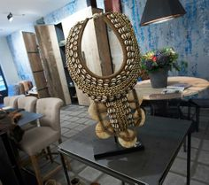 Love it! Store Tuttebel interior the Netherlands
