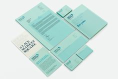smith cooper stationery