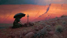 "Artist: Jeremy Lipking ""Flor de Muertos"" Oil on Linen x John Singer Sargent, Woman Painting, Figure Painting, Painting People, Santa Monica, Classical Realism, California Art, Realistic Paintings, Art Academy"