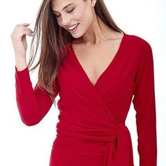 Y hoy en el blog descubrimos @biombo13, ropa made in Spain con estilazo. No os lo perdáis! http://wp.me/p3OzQ3-2vE Today in the blog we discover #biombo13, #madeinSpain stylish clothes that you cannot miss! #Moda #Fashion #Madrid #Estilo #Inspiración #Bloggers #NuevoPost #DeCharcoEnCharcoBlog #Inspiración #Compras #Tendencias #NuevaColección #OtoñoInvierno2016