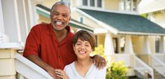 Five smart tips to reduce your mortgage costs - Yahoo! Homes