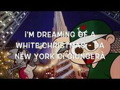Buon Natale Zecchino Doro Testo.11 Fantastiche Immagini Su Canzoni Natale