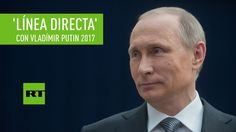RUSIA CRECE GRACIAS A LAS SANCIONES DE PUTIN!. Vladimir Putin, Presidents, Thanks