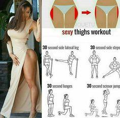 #thighs #legs #thigh #sexythigh #workhard #girls #workout #train For more visit Pikdo --> www.pikdo.com #pikdo #instagram #instaview