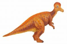 CollectA Corythosaurus Dinosaur Toy Model in stock & same day shipping! Shop www.DinosaurToysSuperstore.com today!