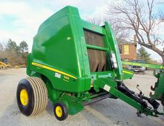 30 Best Krause tillage equipment images in 2017 | Monster