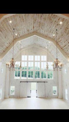 Home Gym - Pool Area? Ballroom? Yoga Studio? … - http://amzn.to/2fSI5XT More