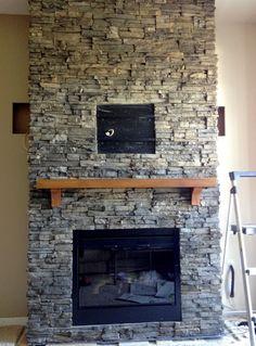 living room elegant indoor stone fireplace designs sofas glass classic design