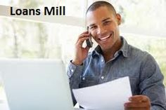 At #loansmill you get instant financial solution for you urgent expenses. With these funds borrowers can avail the fast approval without undergo any documents verification procedure and sort out all their fiscal worries easily. www.loansmill.co.uk