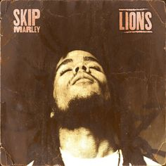 Skip Marley Signed to Island Records - Reggae Festival Guide Magazine and Online Directory of Reggae Festivals Skip Marley, Bob Marley, Stephen Marley, Reggae Festival, Marley Family, Katy Perry Pictures, Music Album Covers, Hip Hop And R&b, Backgrounds