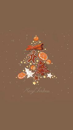 Merry #Christmas!