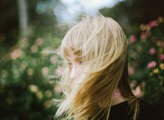 Film Photo By: Jai Long Silenced by the wind Mamiya 645 TL 80mm 1.9, Kodak Portra 160