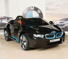 80 Best Big Kids Cars Images Kids Cars Ride On Toys Big Kids