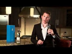 Restauranteur, Television Personality, Author, and Celebrity Chef Bobby Flay joined us at the 2012 Aspen Food and Wine Classic, raving about the uniquely smooth taste of Casa Dragones Tequila.