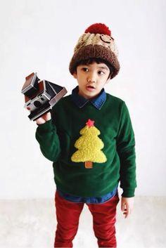 Yoogeun :)