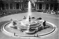 Piazza dell'Esedra