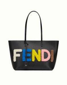 Fendi Roll bag small