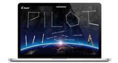 Pilot #flash #happynewyear