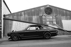 Tonight is my tribute to the Nissan Skyline and the famous GTR model. This is a 1968-72 C10 GTR
