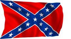 Confederate Flag Flag Confederate