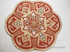 Goldwork & Silk Embroidery