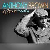 awesome GOSPEL - Album - $9.49 -  Anthony Brown & group therAPy