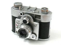 Antique Cameras, Old Cameras, Vintage Cameras, Classic Camera, Fujifilm Instax Mini, Gopro, Binoculars, Digital Camera, Memories