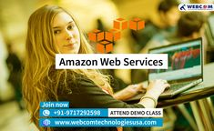 AWS training at SkyWebcom is readily available and Trainers aid the trainees that enhance their knowledge and skills. SkyWebcom also gives placement assistance in top companies. Platform As A Service, Multi Factor Authentication, Career Counseling, Use Case, Learning Environments, Training Courses, Cloud Computing, Machine Learning, Curriculum