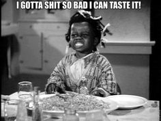 """Little Rascals"" Buckwheat Billie Thomas -- boy or girl? Little Rascals Quotes, Billie Thomas, Little Rascals Buckwheat, Great Depression Photos, Coconut Oil Deodorant, Mr Magoo, Homemade Coconut Oil, 70s Tv Shows, Tv Icon"