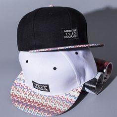 Nueva-Moda-Casual-Unisex-Para-Hombre-Snapback-Ajustable-Gorra-de-beisbol-Hip-Hop-Sombreros