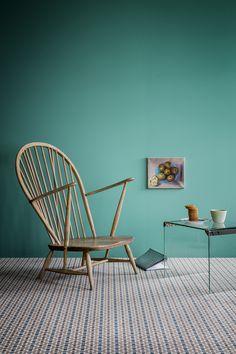 LR_lifestyle_carpet_designer_margo_selby_7200_Quirky_B_Wool_Shuttle_Jack_2