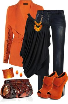 """""""Untitled #39"""" by mzmamie on Polyvore"""