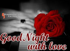 good night love images - Google Search