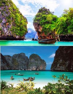 18 AWESOME PLACES TO VISIT IN NORTHERN THAILAND