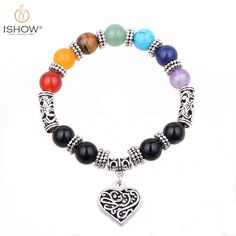 Like and Share if you want this  New heart pendant Chakra bracelets for Women     Tag a friend who would love this!     FREE Shipping Worldwide | Brunei's largest e-commerce site.    Buy one here---> https://mybruneistore.com/new-heart-pendant-chakra-bracelets-for-women-man-bracciale-uomo-tiger-eye-bracelet-natural-stone-charm-bracelet-men-hombre-gift/