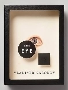The Nabokov Collection by John Gall