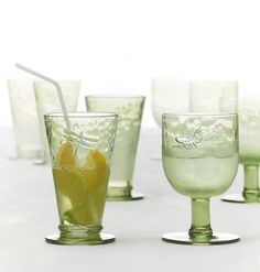 Nothing says summer like cocktails and cold, refreshing drinks! These are great tumbler options for a party in the sun or afternoon drinks with friends!
