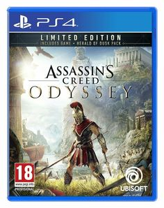 Assassin's Creed Odyssey (Xbox One, OR PlayStation Brand New, Sealed Ps4 Or Xbox One, Xbox One Games, Ps4 Games, Xbox 360, Playstation Games, Xbox Xbox, Assassins Creed Game, Assassins Creed Odyssey, Call Of Duty