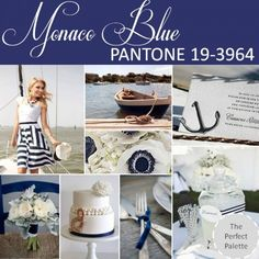 Wedding colour palette inspiration, The Perfect Palette, via Aphrodite's Wedding Blog
