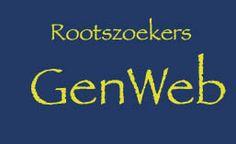Rootszoekers