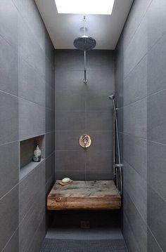 Hervorragend 25+ Contemporary Walk In Shower Ideas For Your Dream Bathroom