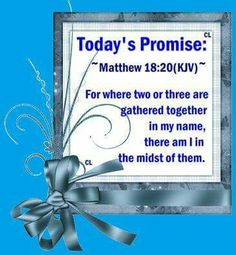 Matthew 11:28-29 KJV | kjv bible | Pinterest
