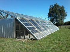 - Google Search Solar Panels, Google Search, Outdoor Decor, Home Decor, Sun Panels, Decoration Home, Solar Panel Lights, Room Decor, Interior Design