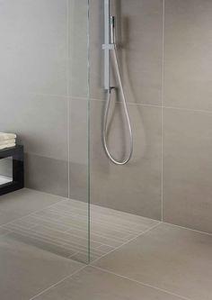 mosa tiles ideas tiles tile bathroom