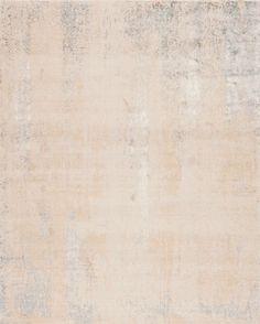 Nirvana - Paradise - Samad - Hand Made Carpets Wall Carpet, Rugs On Carpet, Carpets, Furnished Apartment, Unique Rugs, Machine Made Rugs, Nirvana, Paradise, Authenticity