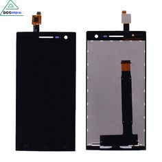 Mobile Phone LCDs For BQ Aquaris 5 5.0 Lcd Screen Display with Touch Screen Digitizer Assembly 100% Guarantee //Price: $US $25.51 & FREE Shipping //     #hashtag2