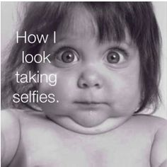 Some of the best funny pics I've seen! Humor pics and Jokes . Funny Cute, Funny Memes, Funny Stuff, I Love To Laugh, Make You Smile, Kind Photo, Belle Photo, Cute Kids, Kingdom Of Heaven