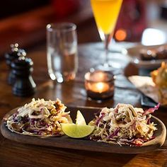 Perched on Sydney's upper north shore, Kipling's Garage Bar has Turramurra talking – and for good reason